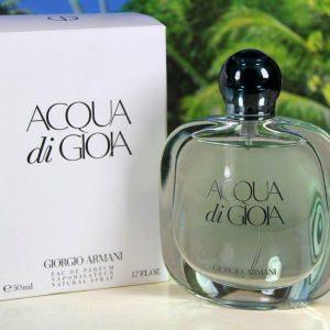 giorgia-armani-acqua-di-gioia-women-100ml-bayan-tester-perfume