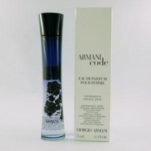 giorgio-armani-code-femme-edp-75-ml-bayan-tester-parfum