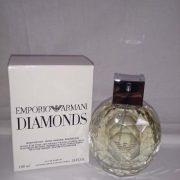 giorgio-armani-emporio-armani-diamonds-edp-100ml-bayan-tester-parfum