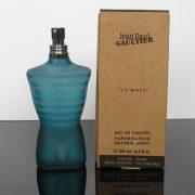 JEAN PAUL GAULTIER LE MALE 125 ml EDT tester parfüm