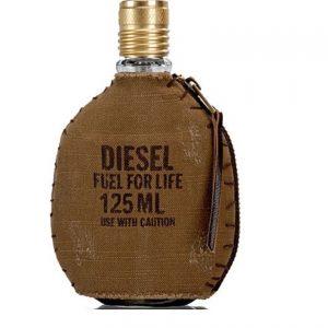 diesel-Fuel-for-Life-homme-eau-de-Toilette-Spray-125ml-tester