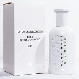 Hugo-Boss-Bottled-Unlimited-Edt-100ml-Erkek-Tester-Parfum