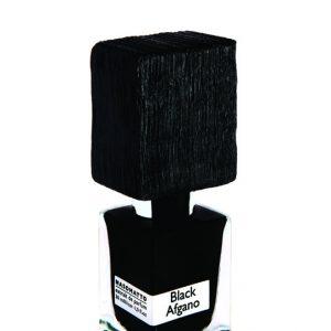 nasomatto-black-afgano-30ml-bayan-erkek-terter-unisex