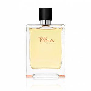 Terre D'Hermes EDP 100ml Tester Erkek Parfüm
