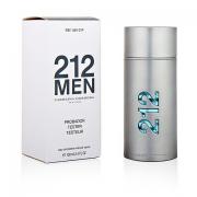 carolina-herrera-212-men erkek tester parfum-1024x1024