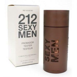 carolina-herrera-212-sexy-men-100ml-edp-erkek-parfumu-tester-550x500
