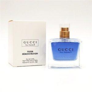 gucci pour homme 2 erkek tester-parfum-600x600