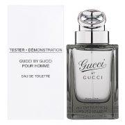 original-gucci-gucci-pour-homme-edt-90ml-tester-parfum