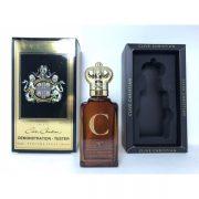 Clive-Christian-C-EDP-50ml-Erkek-Tester-Parfum-2