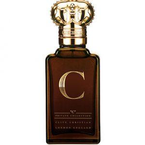 Clive-Christian-C-EDP-50ml-Erkek-Tester-Parfum