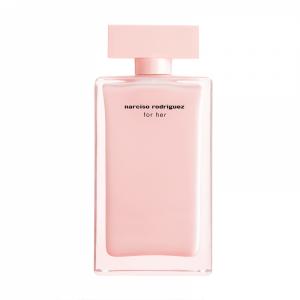 Narciso Rodriguez for her eau de parfum 100ml bayan tester