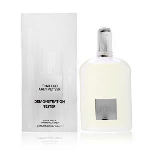 Tom-Ford-Grey-Vetiver-Mens-Edp-Spray-EDP-Spray-3.4-oz.-parfumeriavm-100ml