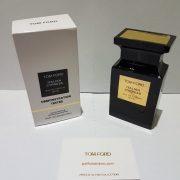 Tom-Ford-italian-cypress-unisex-Edp-Spray-3.4-oz.-parfumeriavm-50ml-tester-2