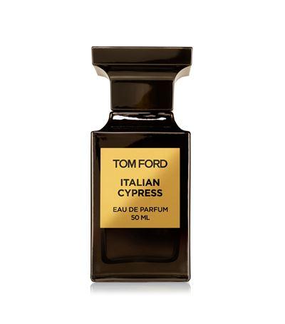 Tom-Ford-italian-cypress-unisex-Edp-Spray-3.4-oz.-parfumeriavm-50ml-tester