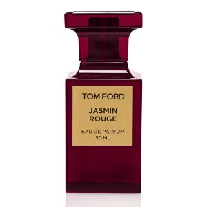 Tom-Ford-Grey-Vetiver-Mens-Edp-Spray-EDP-Spray-3.4-oz.-parfumeriavm-100ml-2