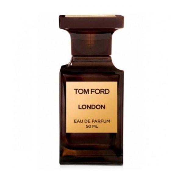 tom-ford-london-unisex-eau-de-parfum-50ml-parfumeriavm-erkek tester-unisex