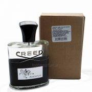 Creed Aventus 120 ML EDP-500x500