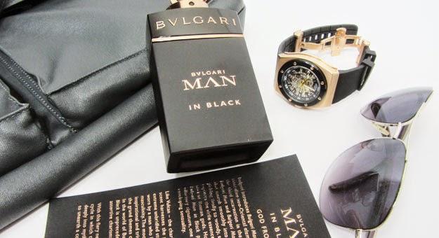 bvlgari-man-in-balck-tester-parfüm
