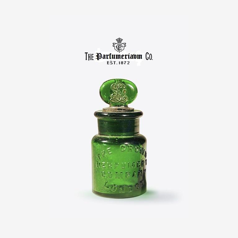 clive christian 1872 erkek tester parfüm