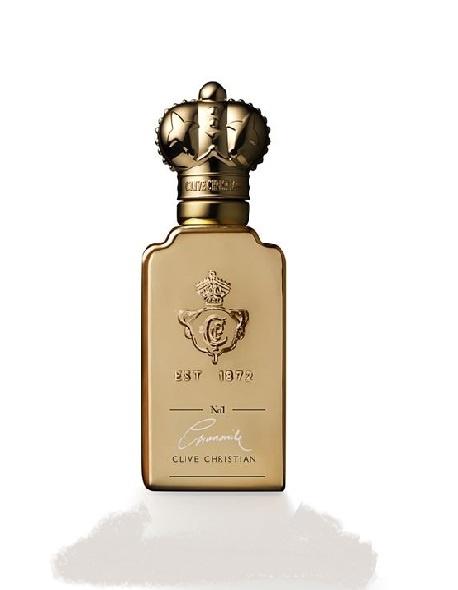 clive christian no.1 50ml bayan tester parfüm