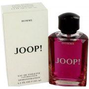 joop-homme-joop-cologne-for-men-tester-parfüm