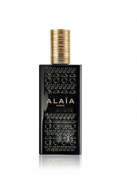 Alaia edp 50 ml bayan tester perfume