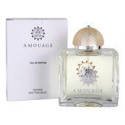 Amouage Ciel edp 100ml bayan tester parfüm