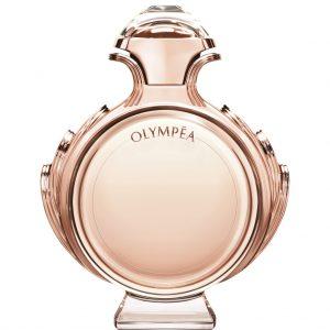 Paco-Rabanne-Olympea-Edp-80ml-Bayan-Tester-Parfum
