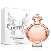 Paco-Rabanne-Olympea-Edp-80ml-Bayan-Tester-Perfume