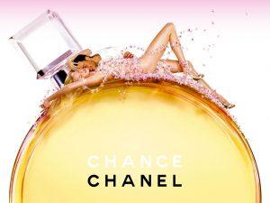 chanel-chance 6