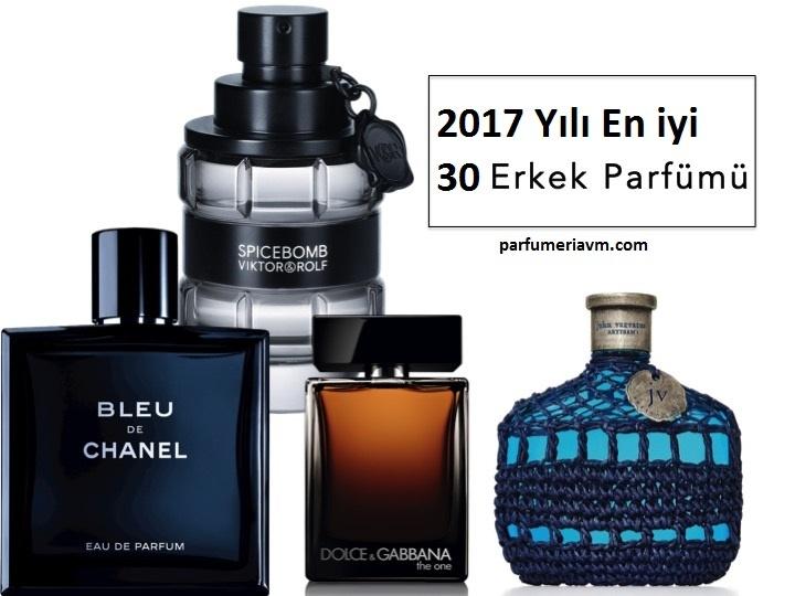2017 yılıı en-iyi-30-erkek-parfüm